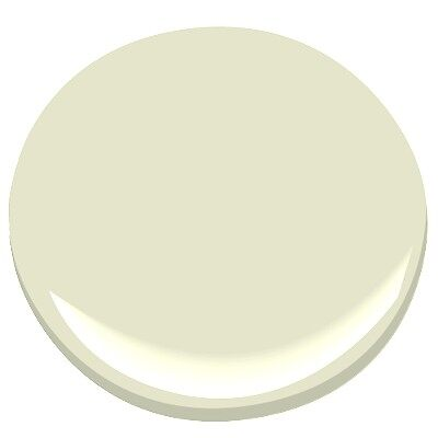 limesickle 2145 50 paint benjamin moore limesickle paint
