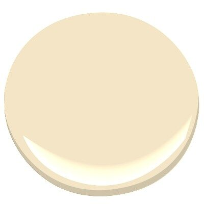 Rich cream 2153 60 paint benjamin moore rich cream paint for Creamy neutral paint colors