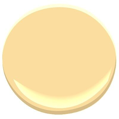 Suntan Yellow 2155 50 Paint Benjamin Moore Suntan Yellow