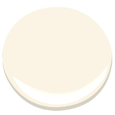 Benjamin moore color visualizer benjamin moore cream paint for Benjamin moore paint program