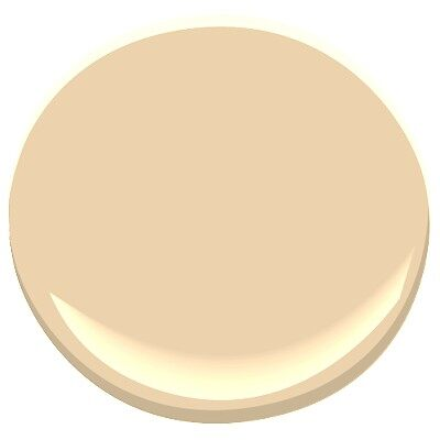 pearl harbor 2165-50 Paint - Benjamin Moore pearl harbor Paint Color ...