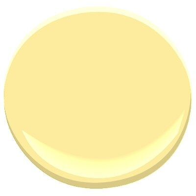 Lemon Grass 339 Paint Benjamin Moore Lemon Grass Paint