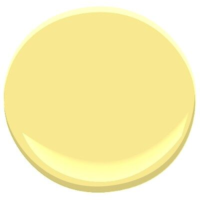 San fernando sunshine 360 paint benjamin moore san for Benjamin moore paint store san francisco