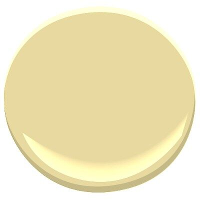 28 Yellow Clover 375 Paint Benjamin Similiar Benjamin Moore Yellow Paint Colors Keywords