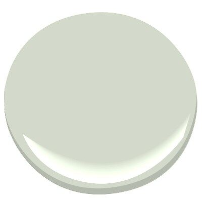 Thornton sage 464 paint benjamin moore thornton sage Sage paint color benjamin moore