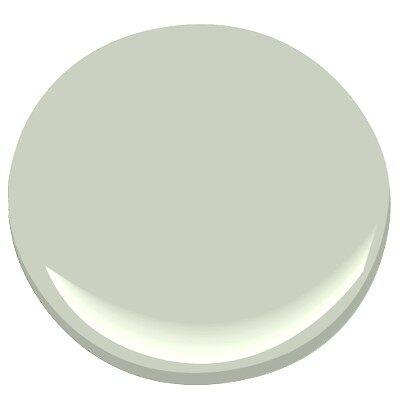 Tea light 471 paint benjamin moore tea light paint color for Benjamin moore tea light