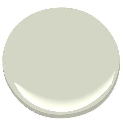 silver sage 506 paint benjamin moore silver sage paint colour