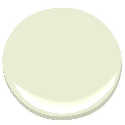 calming aloe 533 paint benjamin moore calming aloe paint. Black Bedroom Furniture Sets. Home Design Ideas