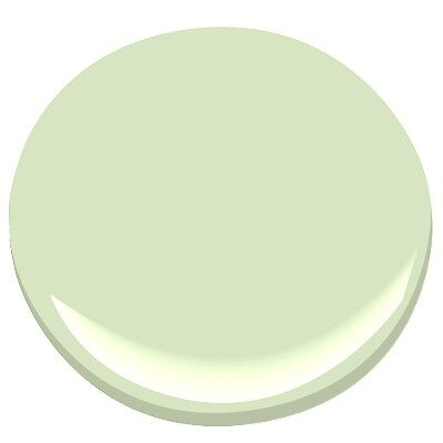 Country green 540 paint benjamin moore country green Benjamin moore country green