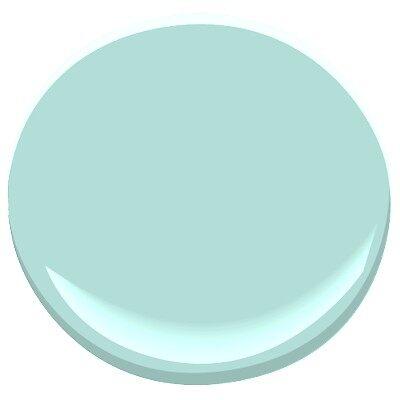Maritime blue 667 paint benjamin moore maritime blue for Benjamin moore ewing blue