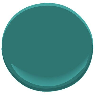 1000 images about my color palette on pinterest for Benjamin moore ewing blue