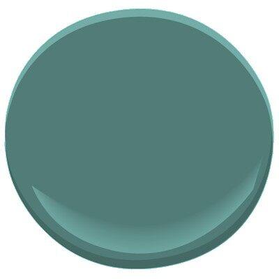 pacific rim 678 paint benjamin moore pacific rim paint color details. Black Bedroom Furniture Sets. Home Design Ideas