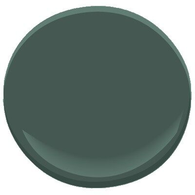 Crisp romaine 686 paint benjamin moore crisp romaine Green grey paint benjamin moore