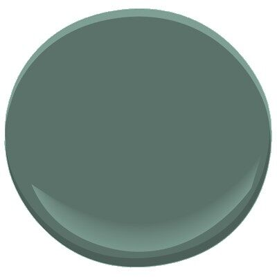 Jack pine 692 paint benjamin moore jack pine paint color for Paint colors with high lrv