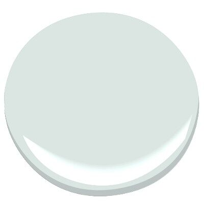 In Your Eyes 715 Paint Benjamin Moore In Your Eyes Paint