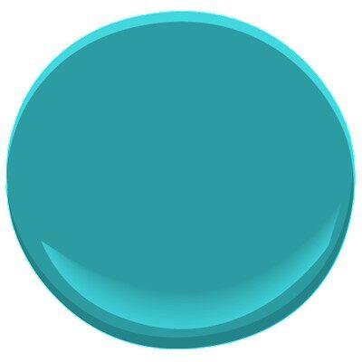 San jose blue 741 paint benjamin moore san jose blue for Benjamin moore paint store san francisco