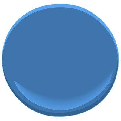 nova scotia blue 796 paint benjamin moore nova scotia. Black Bedroom Furniture Sets. Home Design Ideas