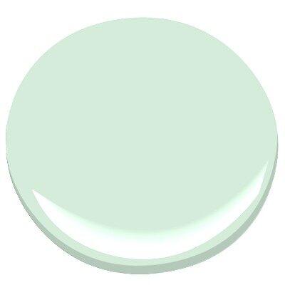 Reflection 850 paint benjamin moore reflection paint for Benjamin moore eco spec paint reviews