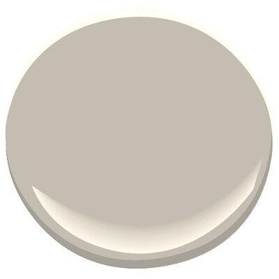 Shale 861 paint benjamin moore shale paint color details