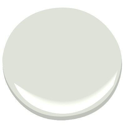 pearl gray 863 paint benjamin moore pearl gray paint
