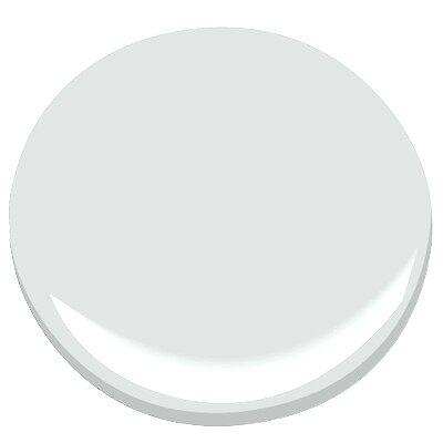 Fanfare 874 paint benjamin moore fanfare paint colour for Benjamin moore eco spec paint reviews