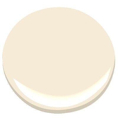 White mountains 906 paint benjamin moore white mountains for Benjamin moore paint store san francisco
