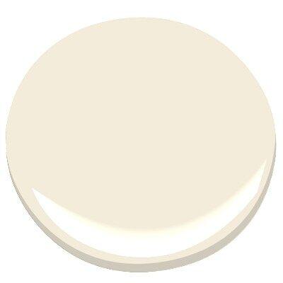 Linen white 912 paint benjamin moore linen white paint color details