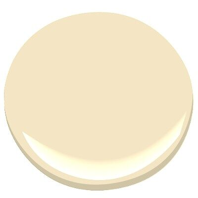 French vanilla 923 paint benjamin moore french vanilla for Benjamin moore french white