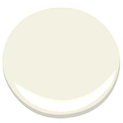 Ivory white 925 paint benjamin moore ivory white paint color details