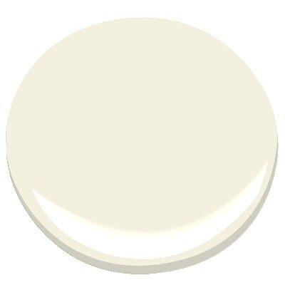 Ivory White 925 Paint Benjamin Moore Ivory White Paint