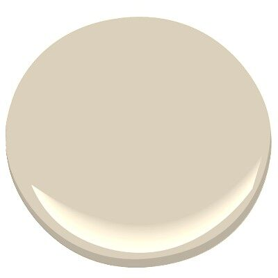 Temporal spirit 965 paint benjamin moore temporal spirit for Clay beige color combinations