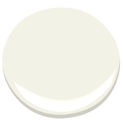 cloud white 967 paint benjamin moore cloud white paint. Black Bedroom Furniture Sets. Home Design Ideas