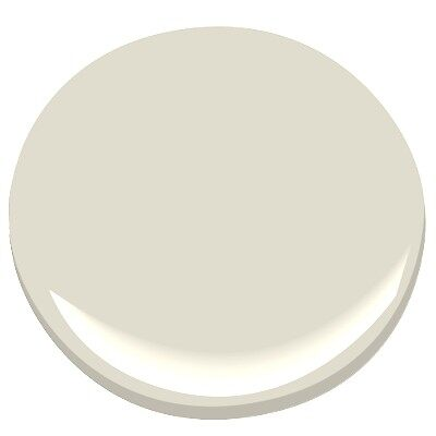 Image result for benjamin moore winds breath