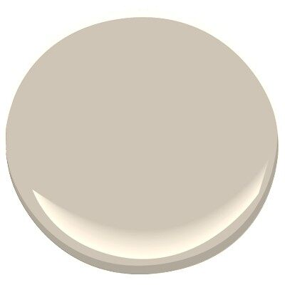Taupe Paint Color smokey taupe 983 paint - benjamin moore smokey taupe paint color