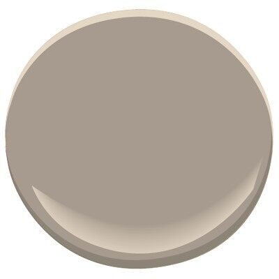 Taupe Paint Colors Sherwin Williams Taupe Paint Color Details