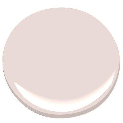proposal af 260 paint benjamin moore proposal paint. Black Bedroom Furniture Sets. Home Design Ideas