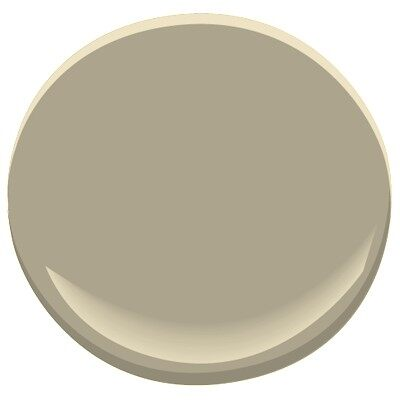 Meditation Af 395 Paint Benjamin Moore Meditation Paint