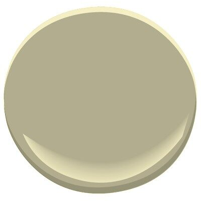 Elemental af 400 paint benjamin moore elemental paint for Benjamin moore paint program