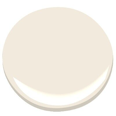 Collector S Item Af 45 Paint Benjamin Moore Collector S