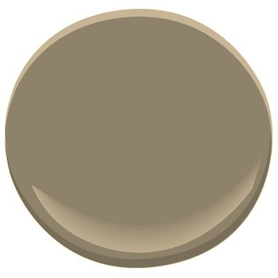 mortar cc 574 paint benjamin moore mortar paint color