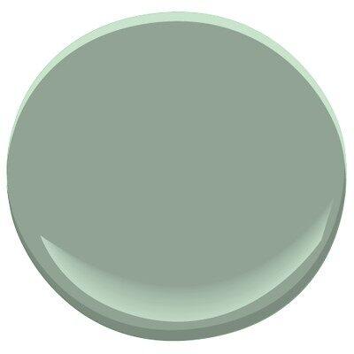 Grenadier pond cc 650 paint benjamin moore grenadier for Benjamin moore candice olson colors