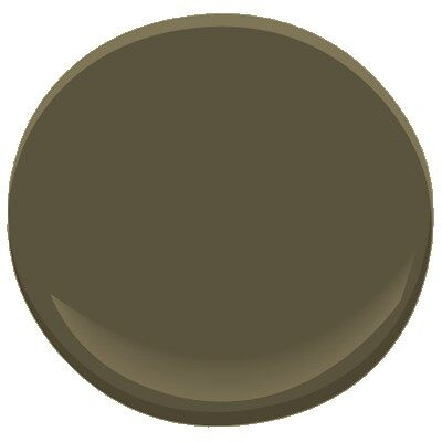 Night owl cc 662 paint benjamin moore night owl paint for Night owl paint color