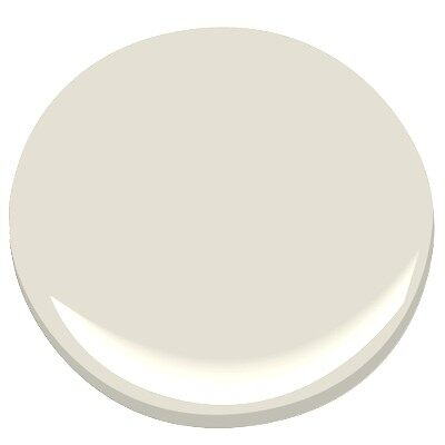 Gray Mist Cc 80 Paint Benjamin Moore Gray Mist Paint Colour Details