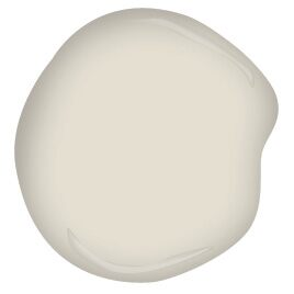 Strand Of Pearls 174 Csp 395 Paint Benjamin Moore Strand Of