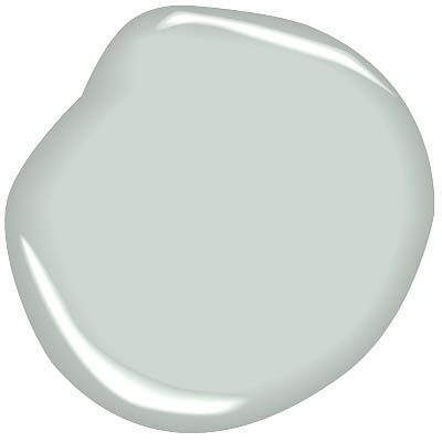 Nelson blue cw 635 paint benjamin moore nelson blue for Benjamin moore candice olson colors