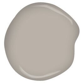 Asford greige dc 20 paint benjamin moore asford greige paint color