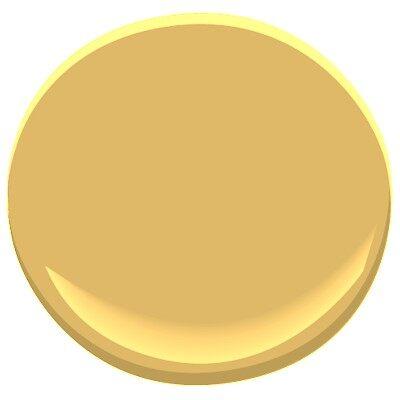 stuart gold hc 10 paint benjamin moore stuart gold paint
