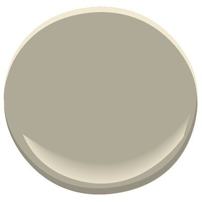 Sandy hook gray hc 108 paint benjamin moore sandy hook gray paint color details for Benjamin moore nantucket gray exterior