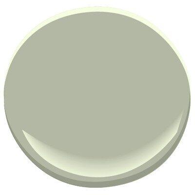 saybrook sage hc 114 paint benjamin moore saybrook sage paint colour