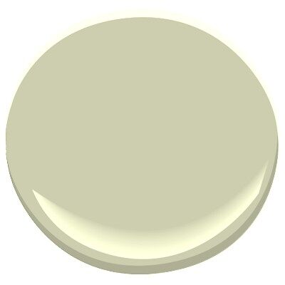 Guilford green hc 116 paint benjamin moore guilford Benjamin moore country green